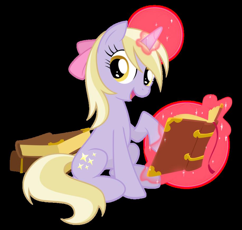 My little Pony: Amistades en Ponyville/Personajes | Wiki My little ...