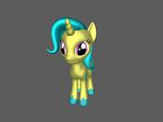 Pony (35)