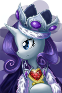 Rarity-my-little-pony-friendship-is-magic-28058976-600-900