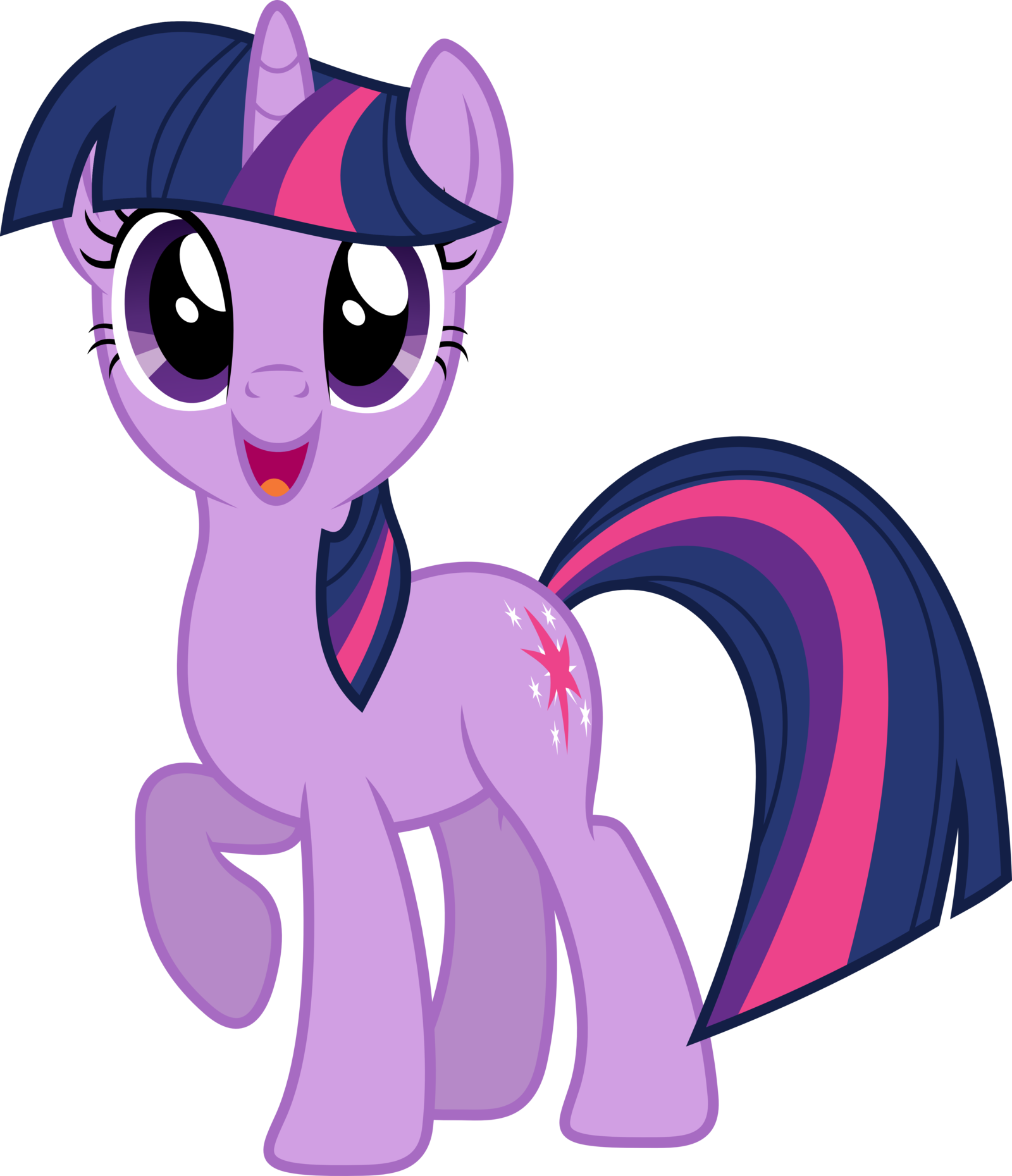 Imagen - Twilight sparkle 13 by xpesifeindx-d5mddbk.png ...
