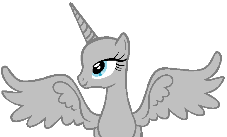 imagen alicorn base fixed by mayhem24 d66xdpr png wiki my little