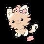 Mascota kawaii