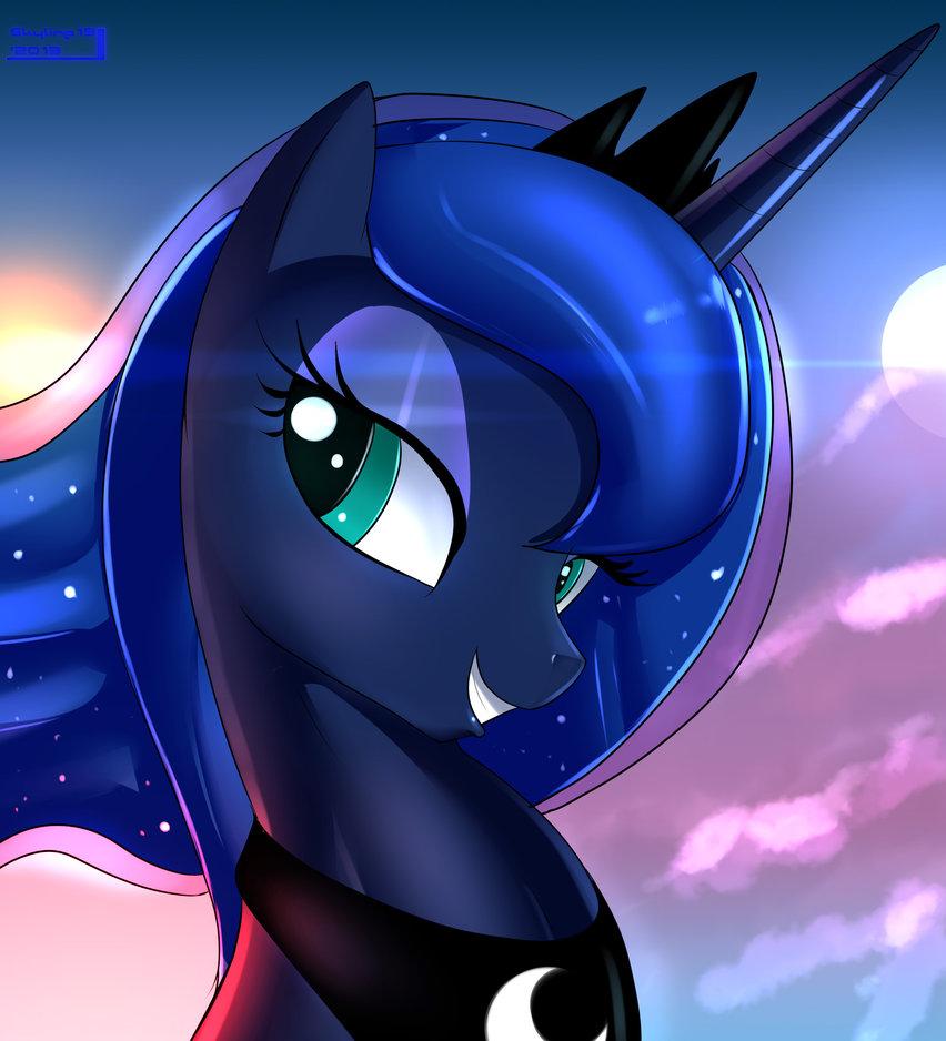 imagen  icon 14 princess lunaskyline19d6btyze