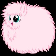 Fluffle puff y mixermike622-d4l5y4r
