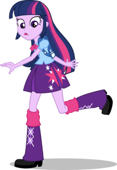 Equestria girls twilight sparkle by deathnyan-d6q0gvz