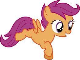 Scootalo Wiki My Little Pony Fan Fandom Laden sie rainbow dash x scootaloo für firefox herunter. scootalo wiki my little pony fan fandom