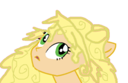 Apple beautiful en equestria girls