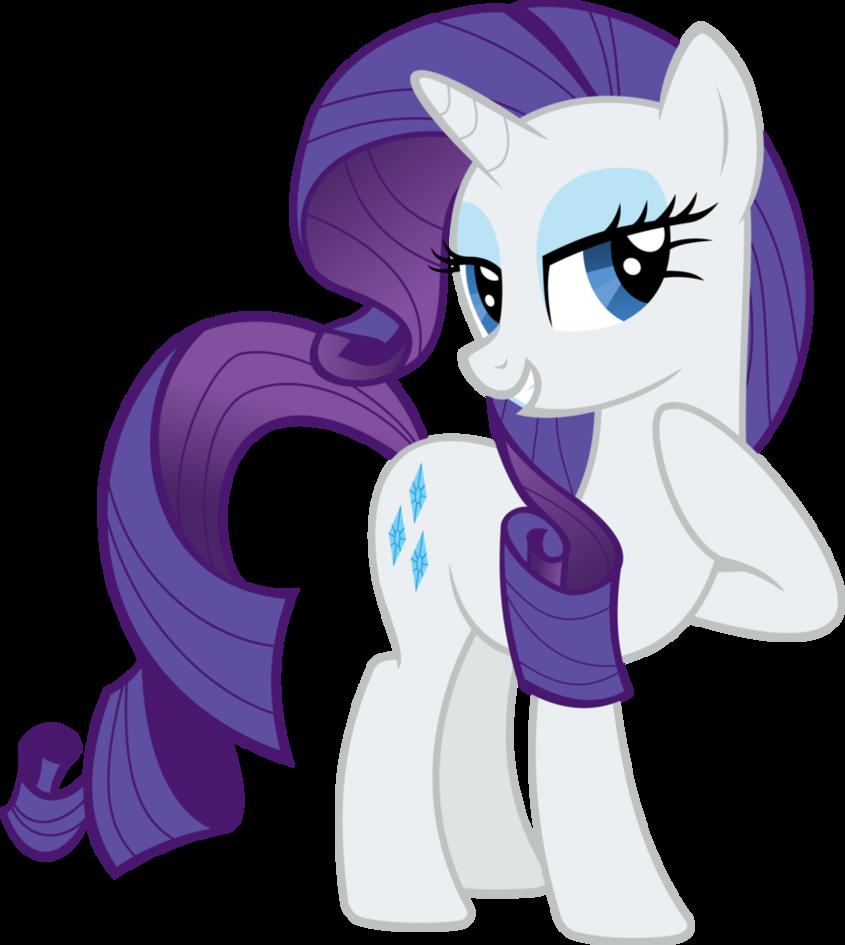 Rarity wikia my little pony fans fandom powered by wikia - My little pony wikia ...