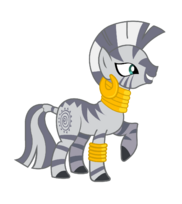 Zecora high-res-(n1299641518400)