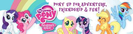 Header-my-little-pony-friendship-is-magic 960x250