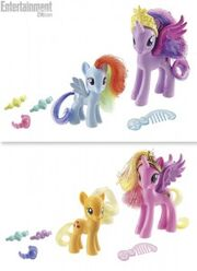 Mlp-princess-packs 510x700-218x300