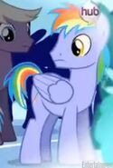 237224 UNOPT safe rainbow-dash parents spoiler-s03e12.jpg