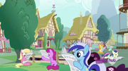 308px-Background ponies reading S2E23