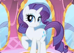Rarity-my-little-pony-friendship-is-magic-33454536-1000-720