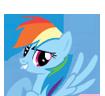 Rainbow Dash Navbox Perso