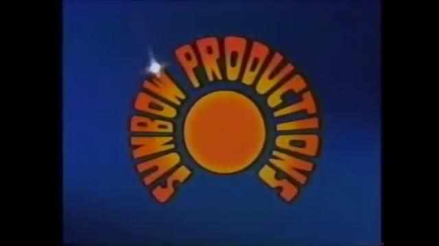 Sunbow Productions Creator of G2 cartoon