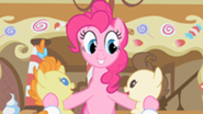 201px-Pinkie Pie are you ready S2E13
