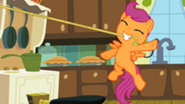201px-Scootaloo-Success!-S2E12