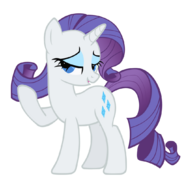 http://my-little-pony.wikia