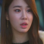 Yoo Se-mi thumb