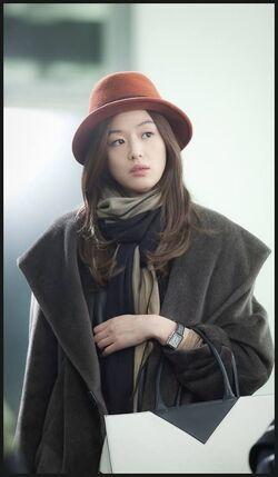 A03a9e12aff7dca8159e455d83394617--korean-actors-korean-dramas