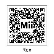 File:Rex Mii2.JPG