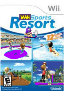 Wah Sports Resort-0