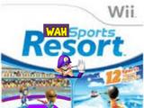 Wah Sports Resort