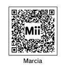 MarciaQR