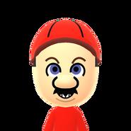 Mario (switch)