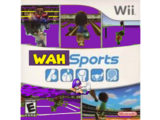 Wah Sports
