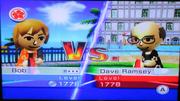 Bob vs. Dave Ramsey