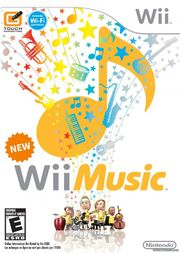 Wii-music-cover.cover large (1)