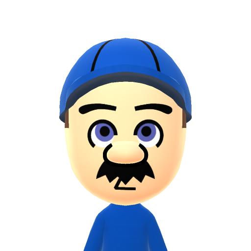 Lixes on Twitter: Modern Sonic render (HQ)…