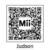 Mii QR (7)