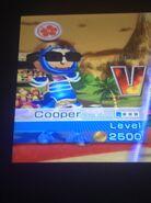 CooperSwordplay