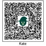 032 Kate