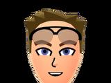 Justin (TWD98)