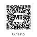 ErnestoQR