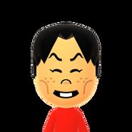 Miyamoto (switch)