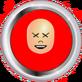 Deadlox's Badge