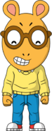 Arthur-png