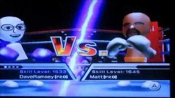 Dave Ramsey vs