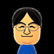 Iwata (switch)