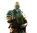 Shang Hui