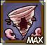 Maximum Cuttng