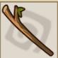 Training Stick
