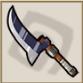 Composite Sword