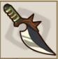 Trickster Knife