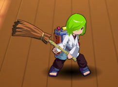 BroomStick1